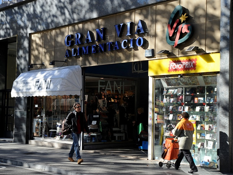 Centre-Comercial-Gran-Via-1-210118