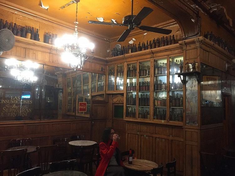 Bar-Marsella-11118