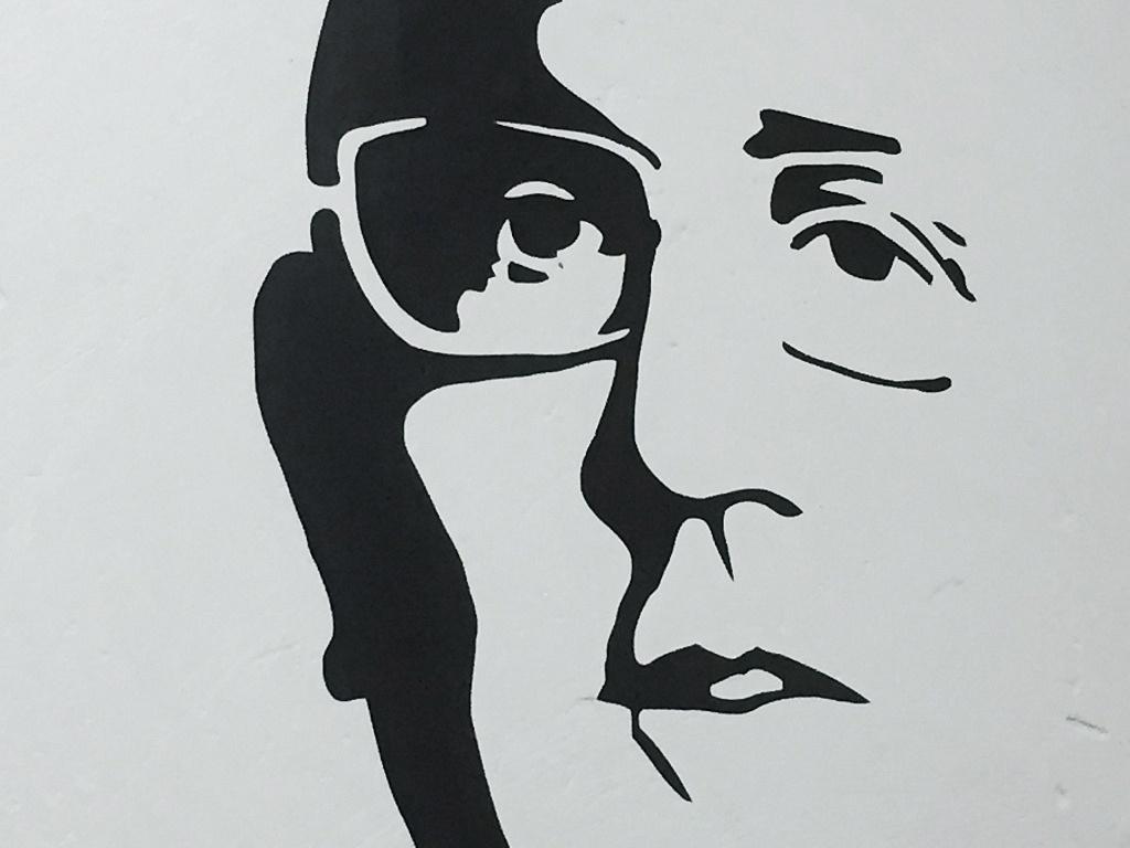 Jaume Gispert