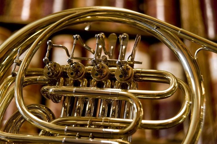 Musical-Emporium-120112