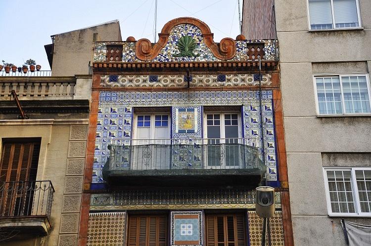 Casa-Vicente-Cortes-060119