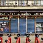 Adeu a la Xancó (1820-2019)
